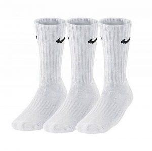 chaussettes longues homme TOP 1 image 0 produit
