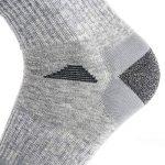 chaussettes longues homme TOP 12 image 4 produit