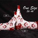 chaussettes noël homme TOP 12 image 3 produit