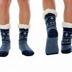 chaussettes noël homme TOP 13 image 2 produit
