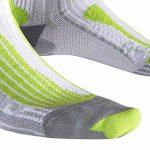 chaussettes nylon homme TOP 6 image 4 produit