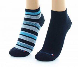 chaussettes perrin TOP 3 image 0 produit