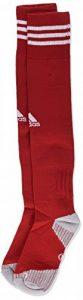 chaussettes rouges TOP 0 image 0 produit