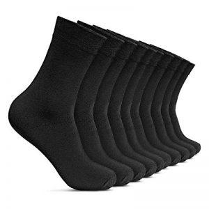 chaussettes taille 50 TOP 11 image 0 produit