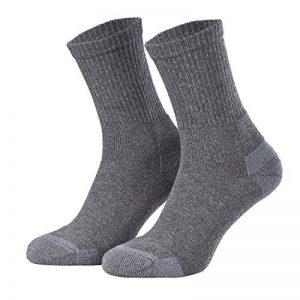 chaussettes taille 50 TOP 14 image 0 produit