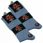 chaussettes taille 50 TOP 4 image 4 produit