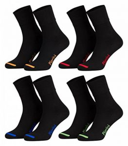 chaussettes taille 50 TOP 6 image 0 produit