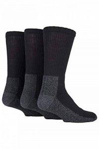 chaussettes taille 50 TOP 7 image 0 produit