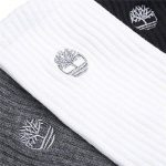 chaussettes timberland homme TOP 10 image 1 produit