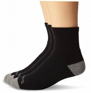 chaussettes timberland homme TOP 2 image 0 produit
