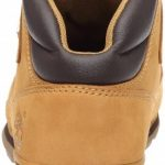chaussettes timberland homme TOP 3 image 2 produit