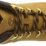 chaussettes timberland homme TOP 7 image 4 produit