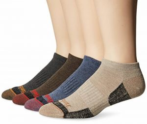 chaussettes timberland homme TOP 8 image 0 produit