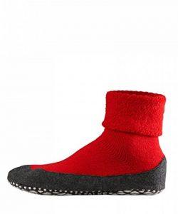chausson chaussette homme TOP 0 image 0 produit