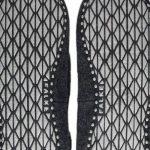 chausson chaussette homme TOP 0 image 1 produit