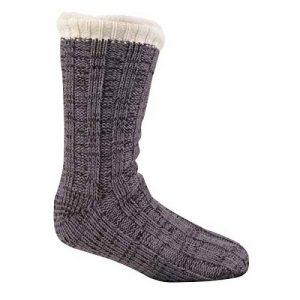 chausson chaussette homme TOP 10 image 0 produit