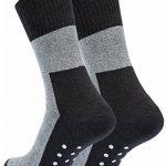 chausson chaussette homme TOP 7 image 2 produit