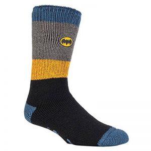 chausson chaussette homme TOP 8 image 0 produit