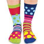 coffret chaussettes TOP 1 image 2 produit