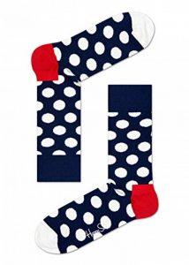 coffret chaussettes TOP 13 image 0 produit