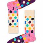 coffret chaussettes TOP 13 image 3 produit