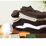 coffret chaussettes TOP 2 image 1 produit