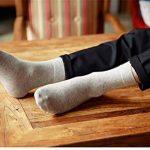 coffret chaussettes TOP 2 image 2 produit