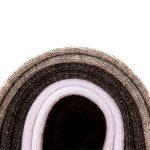 coffret chaussettes TOP 2 image 4 produit