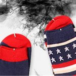 coffret chaussettes TOP 3 image 2 produit