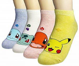 coffret chaussettes TOP 4 image 0 produit