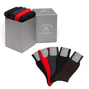 coffret chaussettes TOP 8 image 0 produit