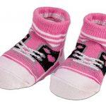 coffret chaussettes TOP 9 image 3 produit