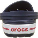 Crocs Crocband U, Sabots Mixte Adulte de la marque Crocs image 2 produit