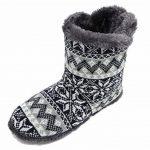 Dunlop Boot, Chaussons pour Homme de la marque Dunlop image 1 produit