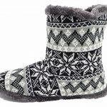 Dunlop Boot, Chaussons pour Homme de la marque Dunlop image 2 produit