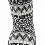Dunlop Boot, Chaussons pour Homme de la marque Dunlop image 4 produit