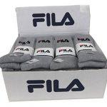 FILA.... - Chaussettes de sport - Homme de la marque FILA. image 2 produit