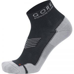Gore Runwear Essential Mythos Course à Pied Chaussettes de la marque Gore image 0 produit