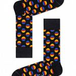Happy Socks Dot Coffret Cadeau Lot de 4 de la marque Happy-Socks image 1 produit
