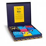 Happy Socks The Beatles Collector Box Set - Multi-Large de la marque Happy-Socks image 1 produit