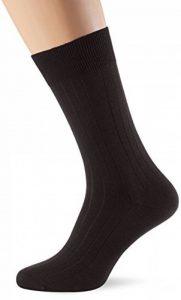 Hom Coton One Size Socks - Chaussettes - Homme de la marque Hom image 0 produit
