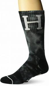 HUF Homme Chaussettes de la marque HUF image 0 produit