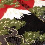 Japonmania - Chaussettes japonaises Tabi - Du 39 au 43 - Miho no Matsubara de la marque JAPONMANIA image 3 produit