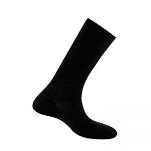 Kindy - Chaussettes non comprimantes anti-odeur de la marque Kindy image 0 produit