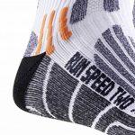 les chaussettes TOP 1 image 2 produit