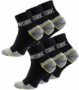 les chaussettes TOP 14 image 0 produit