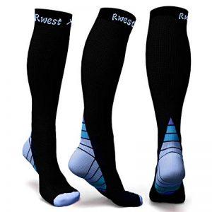 les chaussettes TOP 7 image 0 produit