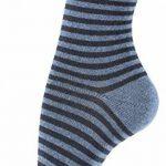 les chaussettes TOP 8 image 4 produit