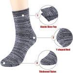 lot chaussettes homme coton TOP 12 image 1 produit