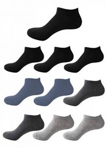 lot chaussettes homme coton TOP 14 image 0 produit